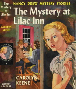 nancy-drew-mystery-at-the-lilac-inn