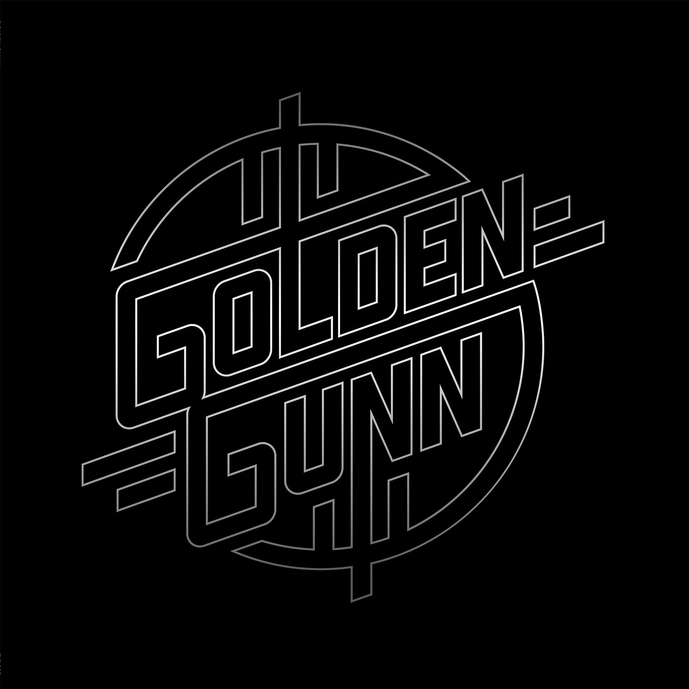 TLR 095: golden gunn